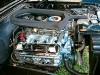 Pontiac GTO Tri-power