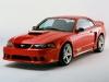 Saleen Mustang S281 2003
