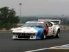 BMW M1 Race