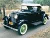 1932 Deluxe Roadster