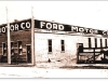 Ford Building 1903