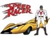 Racer X