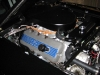 Ford SOHC in Mustang