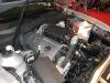 Lingenfelter Camaro Blower Motor