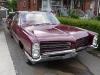 1966 Pontiac Laurentian
