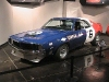 AMC Javelin Trans-Am