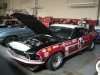 George Follmer Boss 302 Trans Am Car