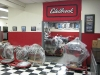 Edelbrock Engine Room