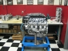 Top Secret Motor