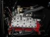 32's Engine