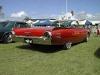 1961 T-Bird