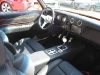 Jim Wangers Signature Judge Interior