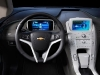 2011-chevy-volt-interior-close-up