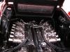 Lambo Engine