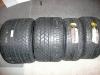 Lambo Tires