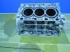 Ford V6 Block