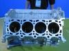 Ford V8 Block