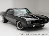 Black 1969 2000hp