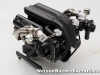 Nelson Racing Engines Twin Turbo BBC
