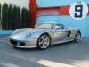 Dino's Porsche GT