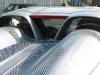 Dino's Porsche GT Back