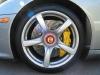 Dino's Porsche GT Brakes