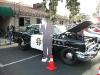 Buick Highway Patrol