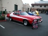 Starsky and Hutch Torino
