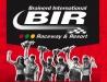 Brainerd Int Raceway