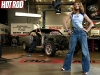 Courtney Overhaulin