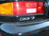 Ganz DB7GT Tail Light