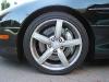 Ganz DB7GT wheel