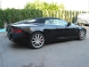 Hansen db9 side