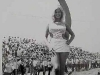 1968 Linda Vaughn