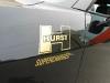 Hurst Challenger
