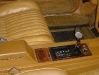 Hurst Automatic Shifter