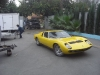 miura_before_tow_1