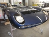 miura_painted_front