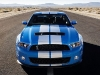 2010_ford_shelby_gt500_2