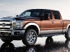 2011-ford-super-duty