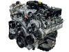 2011_powerstroke_diesel_engine