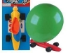 ballon_car