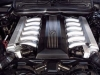 bmw-850i-engine