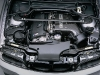 bmw-m3-engine