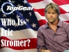eric-stromer-top-gear-usa