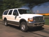 ford_excursion