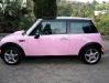 pink_mini