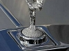 spirit-of-ecstasy_1