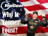 tanner-foust-top-gear-usa
