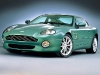aston-martin-db7-vantage-wallpapers-1